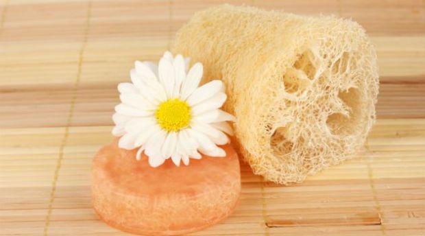 ingredientes-para-esfoliante-natural-5